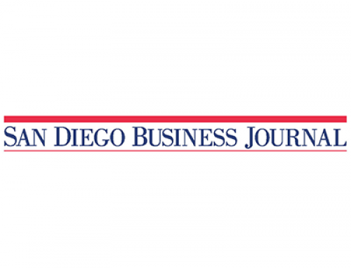 San Diego Business Journal: Ludus Tours | 100 Fastest Growing Private Companies 2012