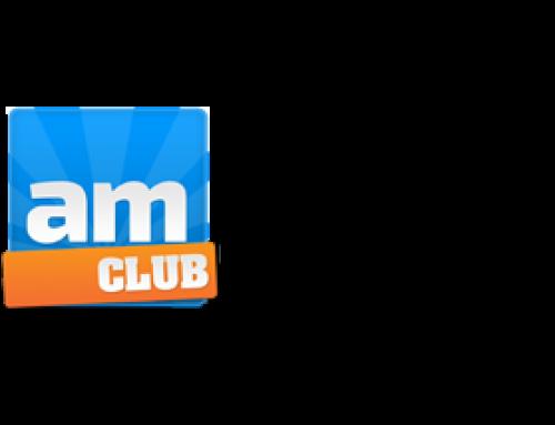 Adam interviewed by Author Marketing Club